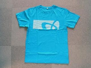 東西線Tシャツ