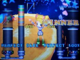 (JMa-33)CPU戦で出してこそ