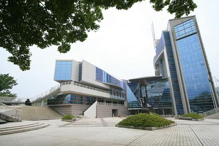 伊東市役所