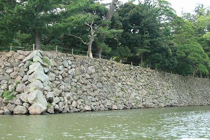 堀川めぐり-11