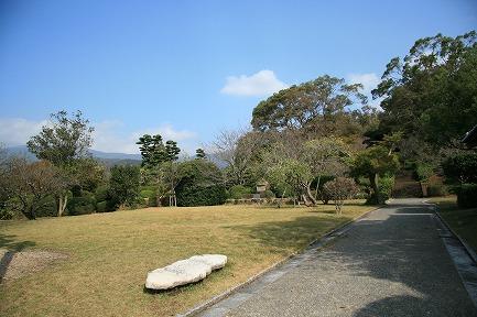 小城公園-5