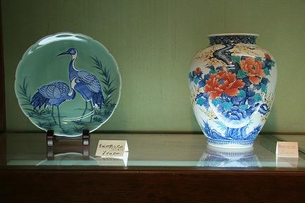 虎仙窯-4