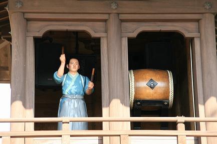 時の太鼓-4