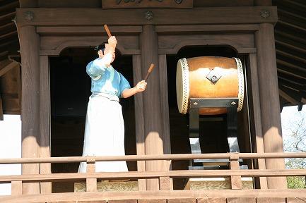時の太鼓-5