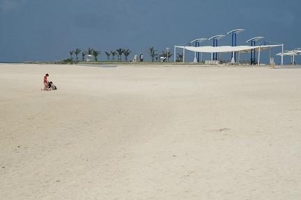 エメラルドビーチ-5
