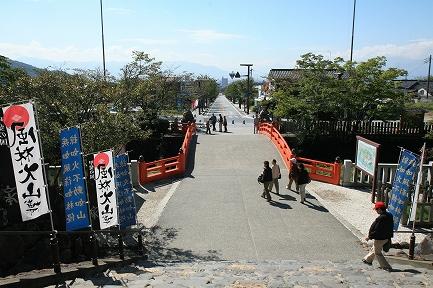武田神社-3