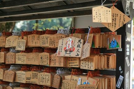 武田神社-9