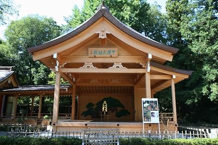 武田神社-2