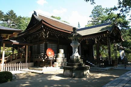 武田神社-5