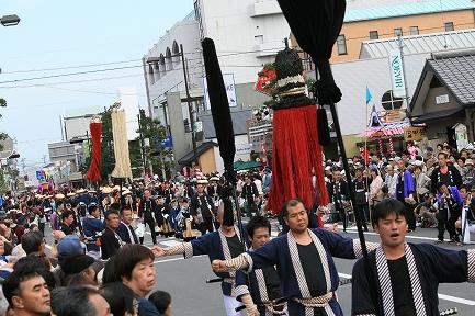 島田帯まつり-17