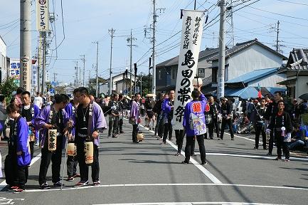 島田帯まつり-12
