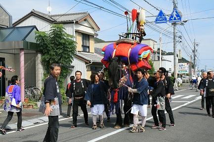 島田帯まつり-11