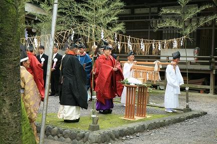 大井神社-3