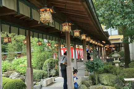 大井神社-6