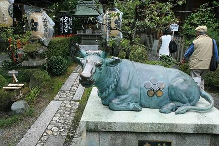 大井神社-7