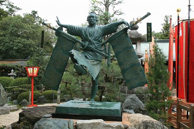 大井神社-10