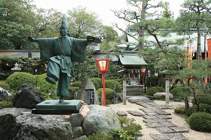 大井神社-9