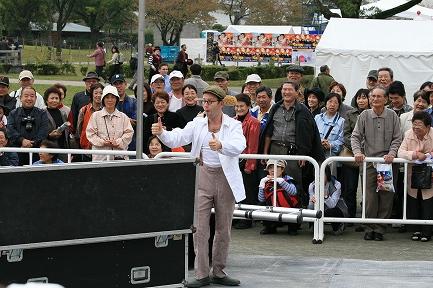 大道芸-6