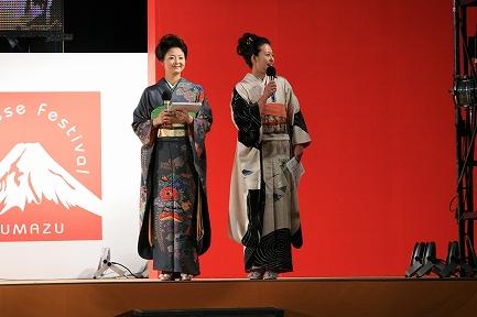 日本の祭り-2