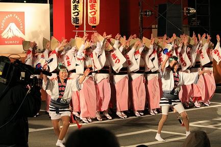 阿波踊り-3