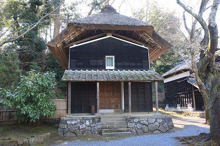 江川邸-10