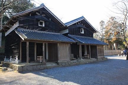 江川邸-11