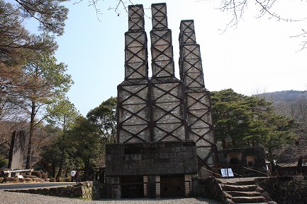 反射炉-5