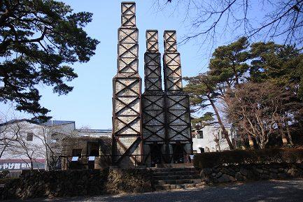 反射炉-6
