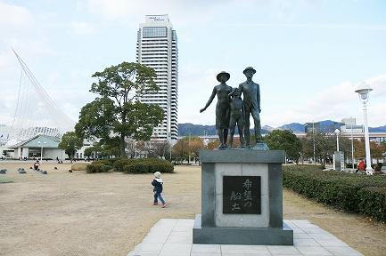 ミナト神戸-7
