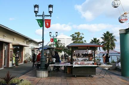 ミナト神戸-5