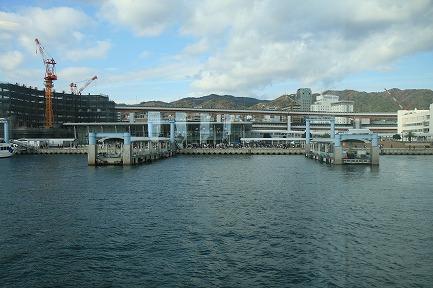 ミナト神戸-2