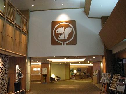 ホテル-5