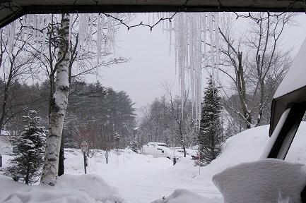 冬景色-2