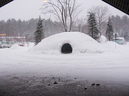 冬景色-3
