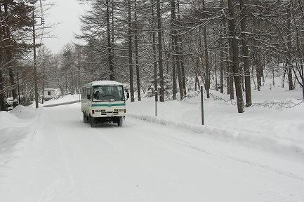 冬景色-8