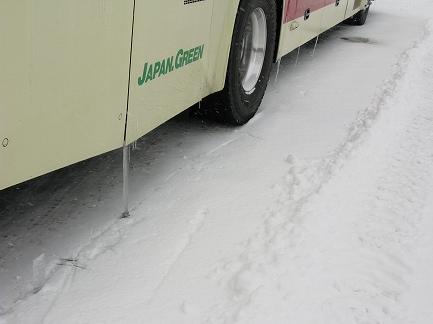 冬景色-11