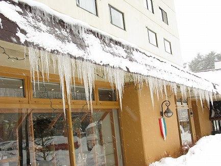 冬景色-4