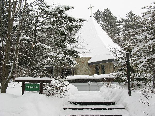 冬景色-12
