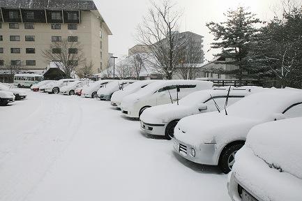 冬景色-5