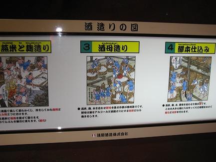浅間酒造-6