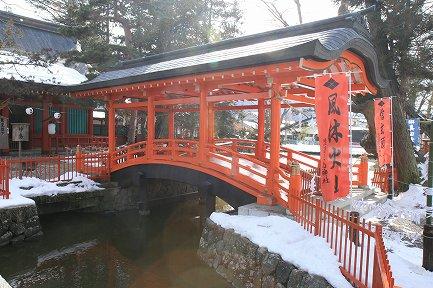 生島足島神社-3
