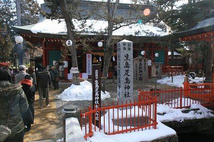 生島足島神社-4