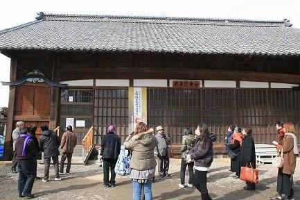 生島足島神社-7