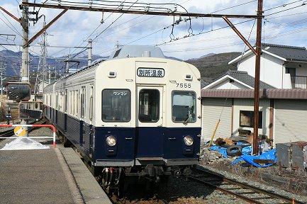 上田電鉄-2