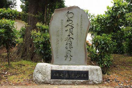 三芳野神社-5