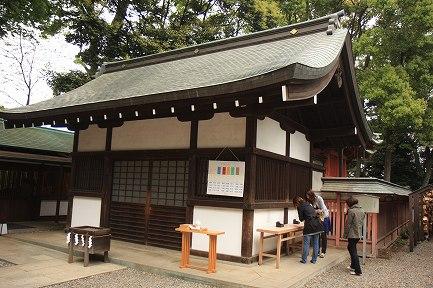 氷川神社-10