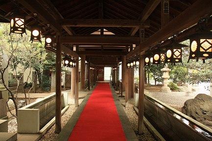 氷川神社-6