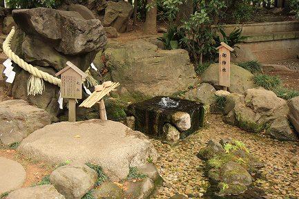 氷川神社-5