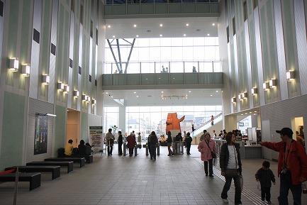 鉄道博物館-11