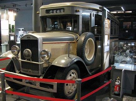 鉄道博物館-17
